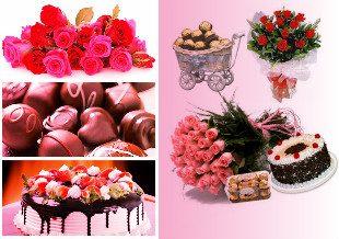 send flower to Faridabad