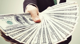 It's Time To Expose The Three Biggest Myths About Hard Money Loans