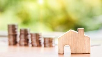home loan for women