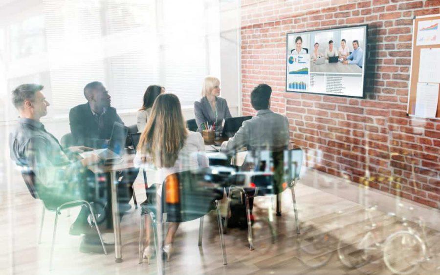 Best Webinar Services Designed For Enterprise