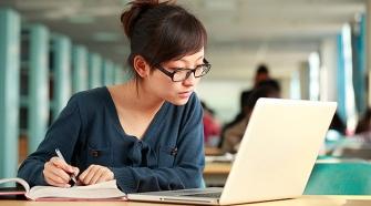 neet biology online course