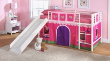 Castle For Your Little Princess