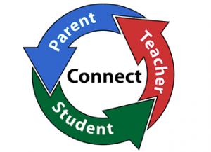 student relationship management