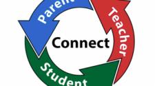How Communication Between Parent-teacher Is Helpful For Parents, Children and Teachers