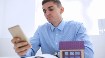 5 Reasons For Landlords To Use A Tenant Portal
