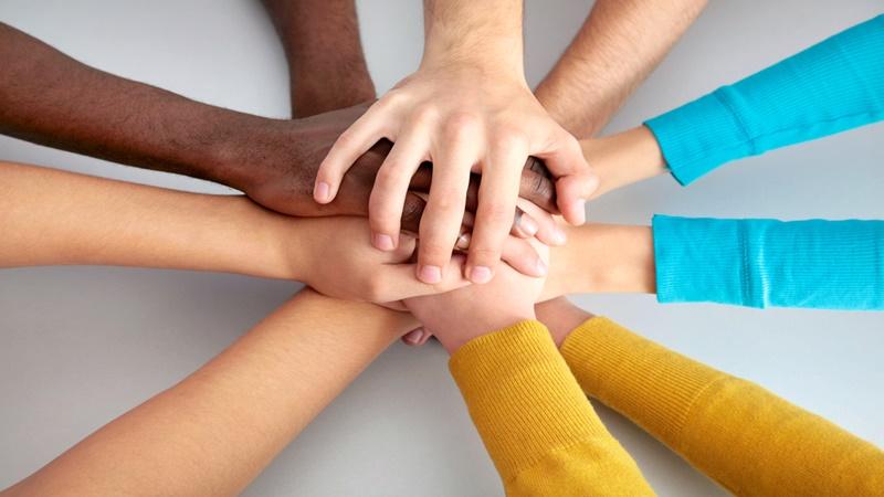 Articles for Societal Help
