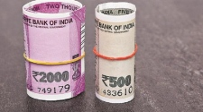 fixed deposit rate