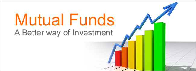 7 Most Recurrent Mutual Funds Myths, Busted