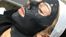 Masks With Activated Charcoal
