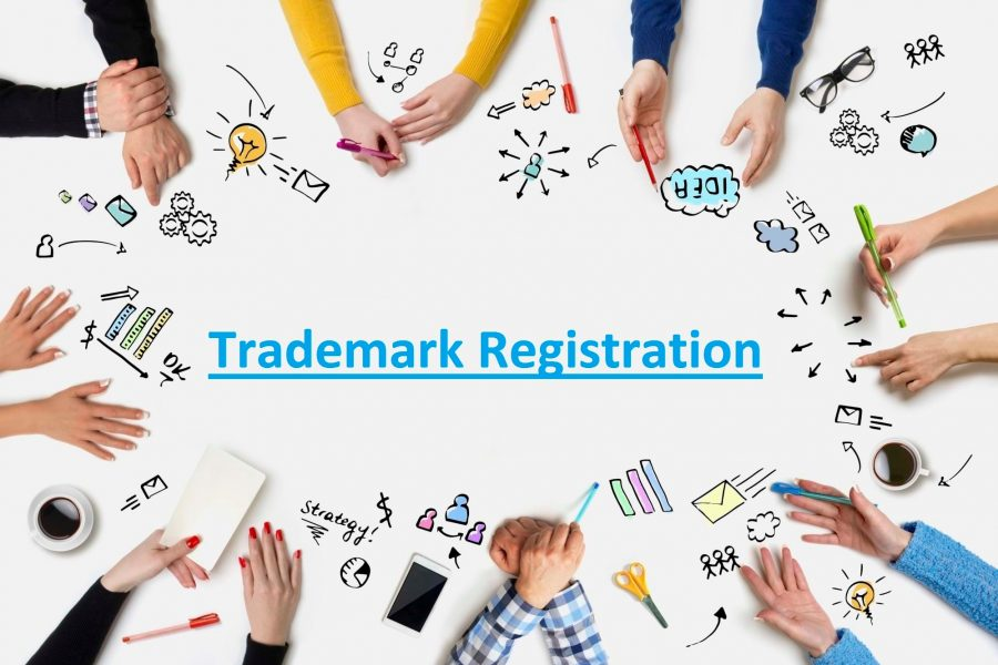 Why Do You Need To Patent and/or Trademark That New Product?