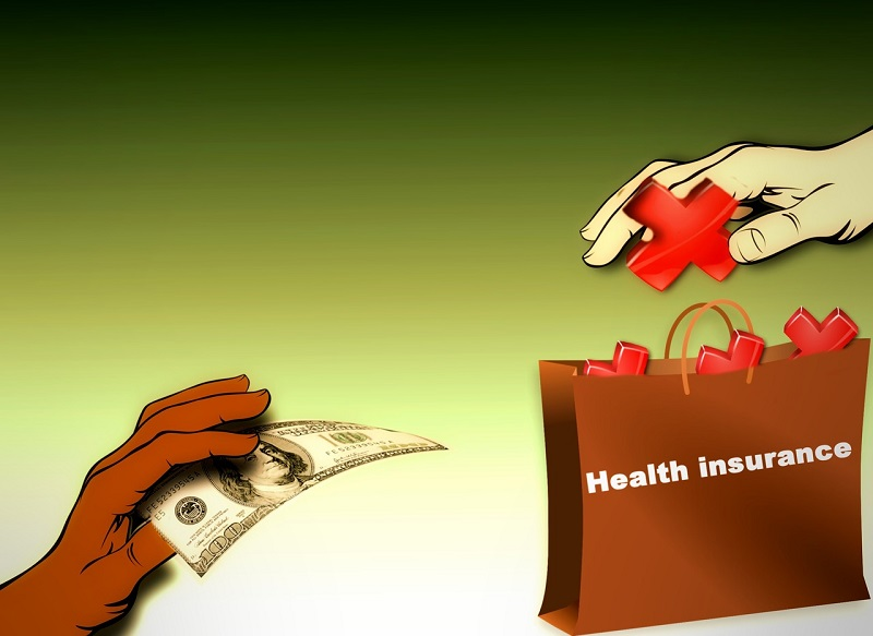 critical illness health insurance plan