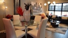 List Of Quirky and Bohemian Home Decor Ideas