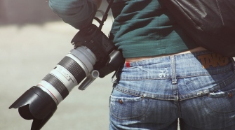 Why Photography Courses are Needed