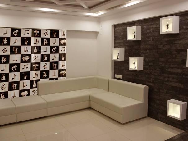 4 Amazing Interior Design Tips For Your 1 Bhk Flat In Mumbai