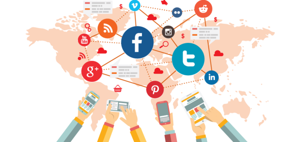 Top 7 Popular Business Social Networks You Must Know