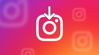 Download Admirable Videos of Instagram using Vidmate Apk for Free