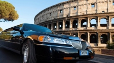 Why Should You Hire a Limo Service for Your Tours