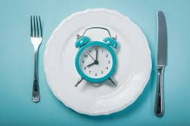 How Fasting Can Benefit Your Overall Health