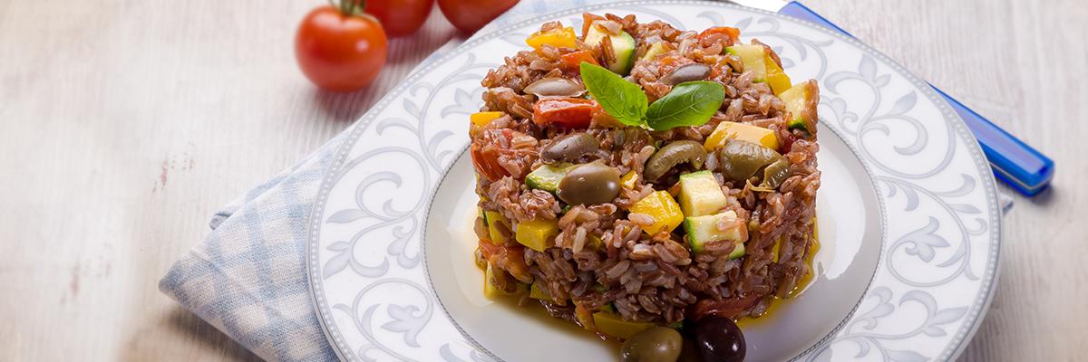 best basmati rice dishes