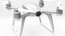 Buy Drones Online