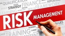 Risk Management Programs!