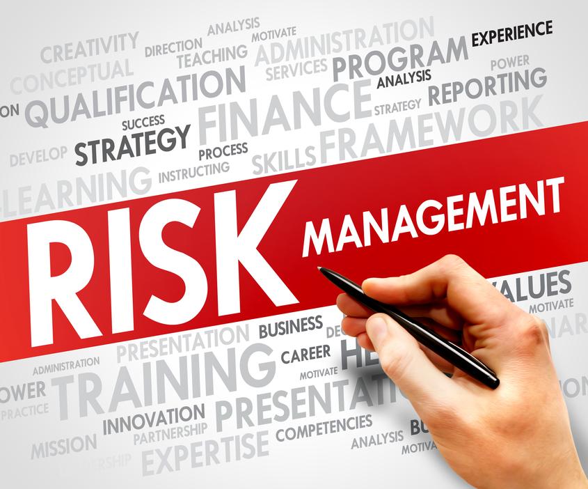Risk Management Programs!