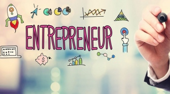 entrepreneurs1