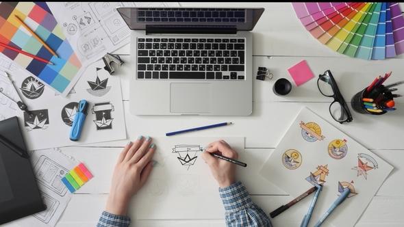 logo-design-company