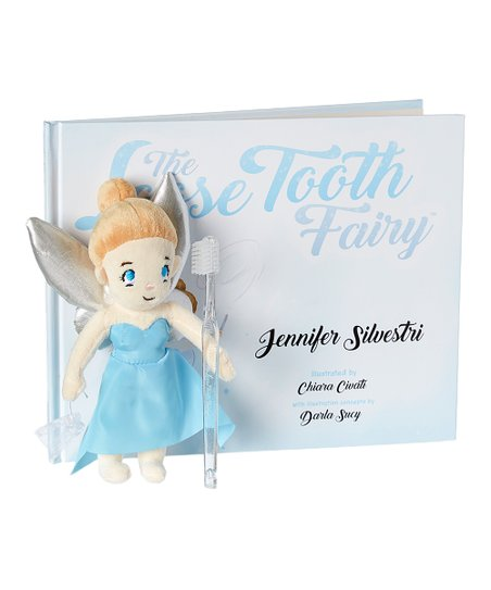 tooth-fairy-book
