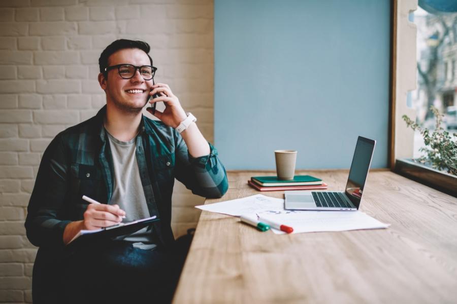 4 Ways to Make Real Money Online