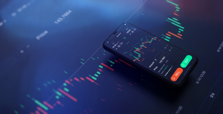 How To Choose The Best Trading App In India?