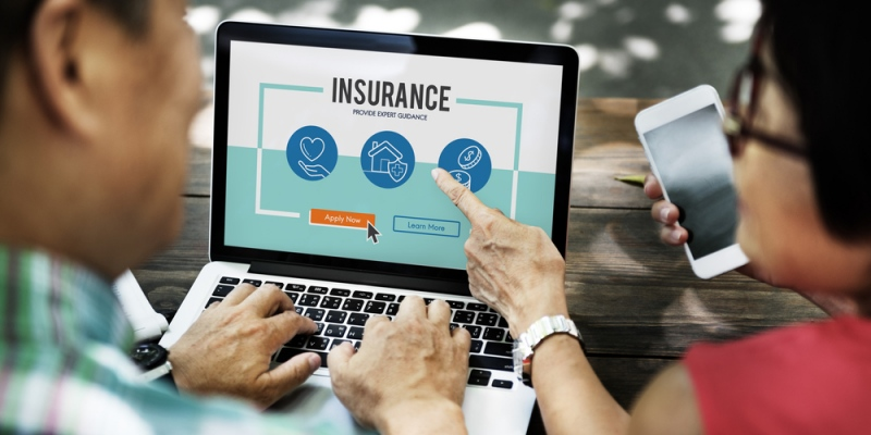Importance Of Term Insurance For A Family