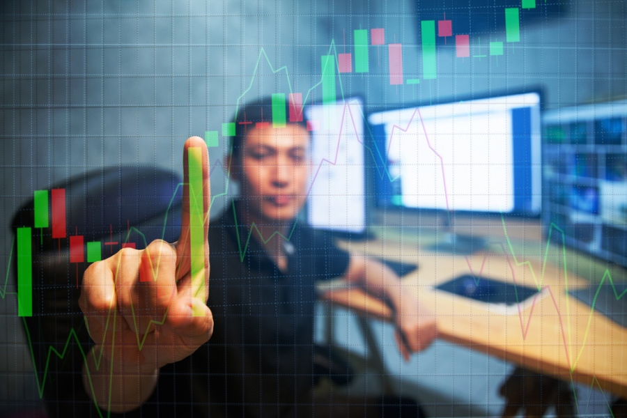 What Are The Brokerages For Intraday Trading?