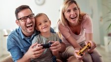 Getting Your Children Started On Playing Video Games