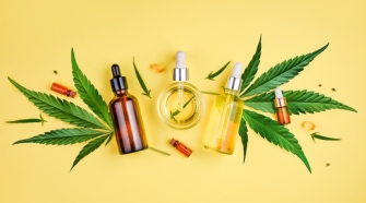 A Beginner's Guide to Selling CBD Products Online