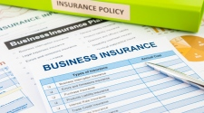 7 Ways to Save Money On Business Insurance