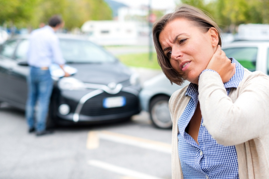 Do I Need an Accident Lawyer Even If the Accident Was Not My Fault?