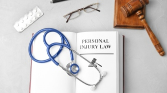 Finding The Best Denver Personal Injury Lawyers: 10 Factors to Consider