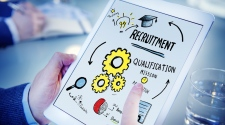 The Trends and Features Of Recruiting Software