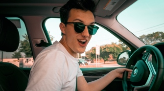 Tips For Buying Your Teenager Their First Car