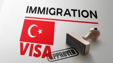 What To Know To Get Turkish Citizenship