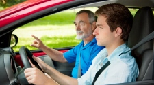 3 Keys to Driving Safety