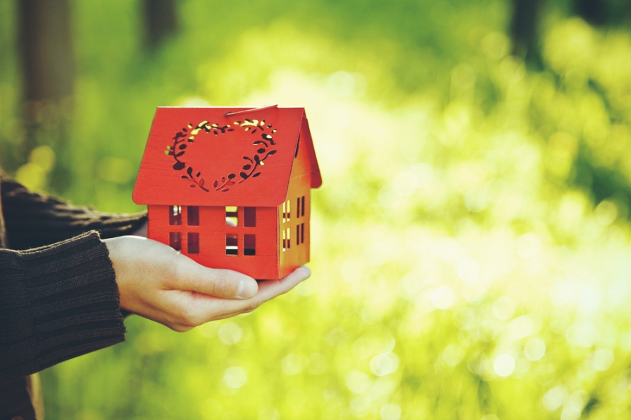 How Can My Credit Score Impact Buying A Home?