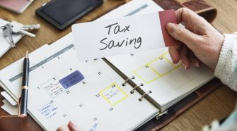 ULIP vs. ELLS: How Do These Two Powerful Tax Savings Options Compare?