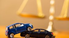 Why Should You Consider Hiring A Car Accident Lawyer?
