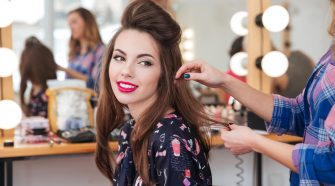 Tips For Opening A Five-Star Salon