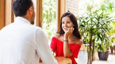 Dating Advice For Men: Tips For Getting The Girl