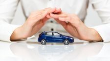 Is Your Vehicle as Reliable as It Can Be