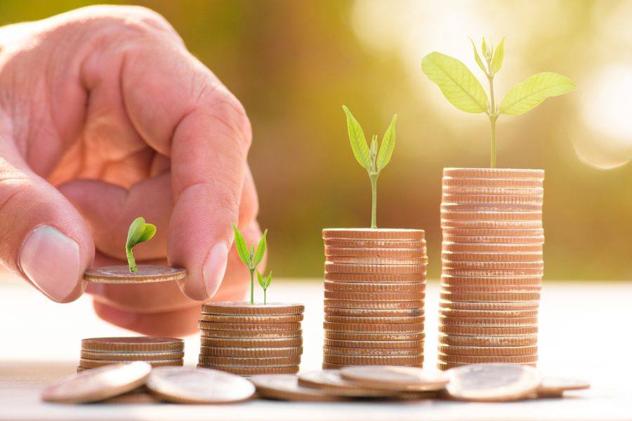 Top 5 Alternative Investments You May Not Have Known About