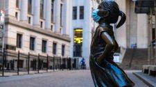 Impact Of COVID-19 On NYSE: BA